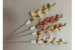 Cvijeće umjetno  60cm CH60655