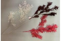Cvijeće umjetno grana 90cm CH60660