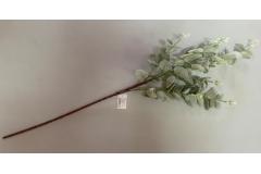 Cvijeće umjetno eukaliptus 75cm  CH60663