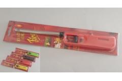 Stimulator za paljenje plina CH7640
