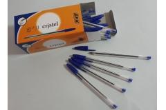 Olovka kemijska  BEK CH8494