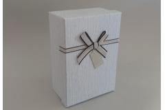 Kutija darovna 3/1 23x16x9,5cm    HR0148