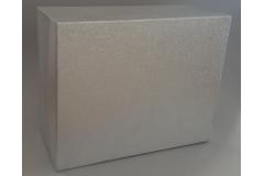 Kutija darovna 10/1 35x28x15,5cm  HR0158