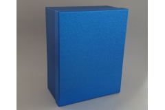 Kutija darovna 5/1 33x26x14,5cm   HR0161