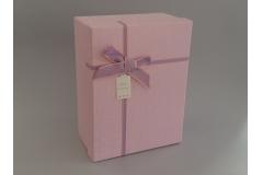 Kutija darovna 3/1 29x22x12,5cm  HR0164