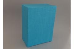 Kutija darovna 3/1 29x22x12,5cm  HR0171
