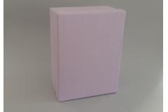 Kutija darovna 3/1 27x20x11,5cm   HR0172