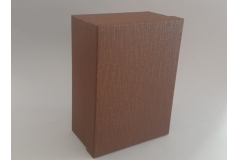 Kutija darovna 3/1 27x20x11,5cm   HR0173