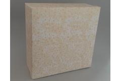 Kutija darovna 3/1 31x31x12cm  HR0174