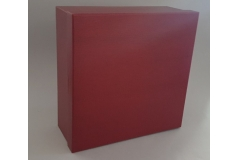 Kutija darovna 3/1 31x31x12cm   HR0180