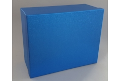 Kutija darovna 10/1 35x28x15,5cm HR0185