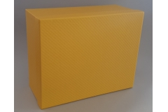 Kutija darovna 11/1 35x28x15,5cm  HR0200
