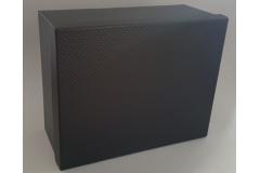 Kutija darovna 11/1 35x28x15,5cm  HR0201