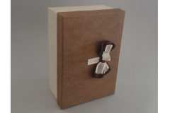 Kutija darovna 3/1 23x16x9,5cm  HR0205