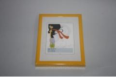 Okvir za sliku 10x15cm  IM19480   -30%