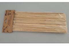 Štapići za ražnjiće 70/1 20cm  JU30059