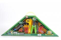 Alat set 54x23x3,5cm  MK36209