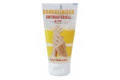 Antibakterijski gel za ruke 50ml  ST0112